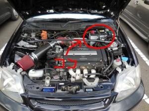 car-battery003