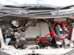 car-battery004