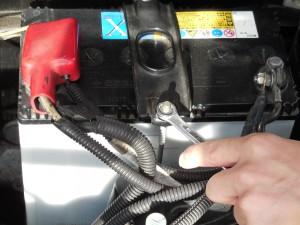 car-battery006