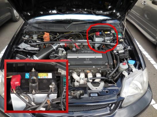 car-battery009