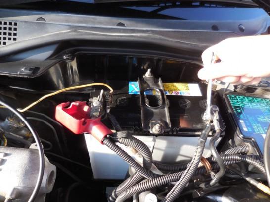 car-battery011