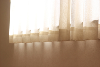 curtain-size-choose-curtain-02