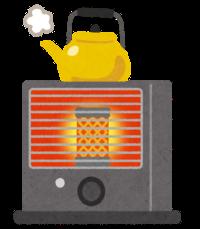 kerosine-stove-02