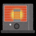 kerosine-stove-06