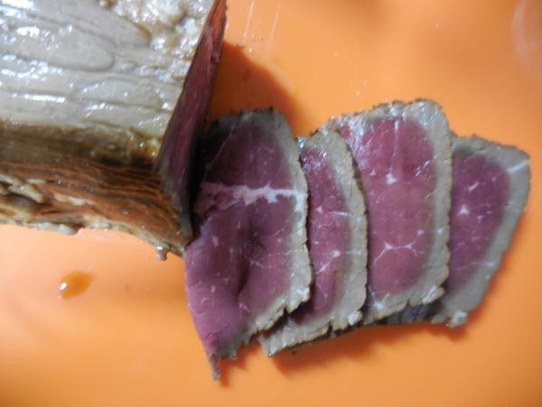 roast-beef-09